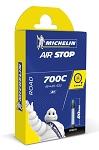 "Schlauch Michelin A3 Airstop 28"" 35/47-622/635, DV 40 mm"