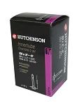 """Schlauch Hutchinson Standard 26"""" 26x1.00-1.25"""" franz.-Ventil 48 mm"""