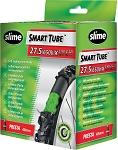 """Schlauch Slime Smart Tube 27.5x1.90-2.125"""" 48/57-584 SV 48mm"""