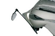 Helmspiegel Zefal Z Eye schwarz