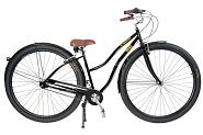 "Balance-Bike QU-AX 12"" blau"