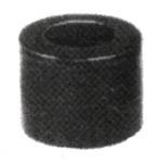Pumpengummi SKS f.Hebelst., Multivalve SKS 11372 (10 Stück im Polybeutel)