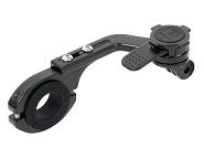 Lenkerhalter für Zefal Z Console Z Handlebar Mount Mod 2018
