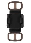 Universal-Smartphone-Halter Zefal universal, inkl. Z Bike Mount