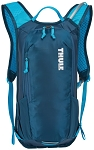 Trinkrucksack Thule Up Take 4L blau