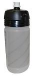 Trinkflasche Campagnolo WB12-SR525 550ml