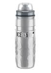Thermaltrinkflasche Elite Icefly 500ml, smoke