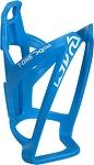 Trinkflaschenhalter T-One X-Wing verstärkter Kunststoff, blau