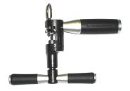 Kettenniet-Werkzeug Campagnolo f.11-fach UT-CN300