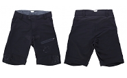 XLC Flowby Short Enduro Gr. XL