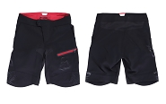 XLC Flowby Short wm Enduro Gr. S