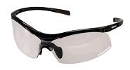 Sonnenbrille Cratoni C-Shade translucent schwarz, Glas photochromic