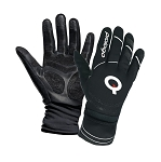 Handschuhe Dark 4.0 Wowow reflektierend