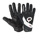 Handschuh Prologo Enduro CPC Gr. XL, schwarz, Unisex