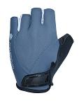 Handschuh Chiba Sport Pro kurz Gr. XL / 10, dunkelblau/grau