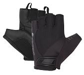 Handschuh Chiba Sport Pro kurz Gr. L / 9, schwarz