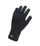 Handschuhe SealSkinz Ultra Grip knitted Gr.L(10) schwarz