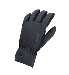 Handschuhe SealSkinz Lightweight Gr.S (7-8) schwarz All Weather
