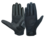 Handschuh Chiba Bioxcell Touring lang Gr. XL / 10, schwarz