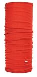 Halstuch P.A.C.  Original aus Microfaser Red 8810-019