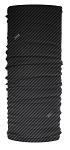Halstuch P.A.C. Original aus Microfaser Carbon 8810-208