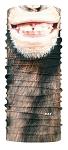 Halstuch P.A.C. Facemask aus Microfaser Ape 8810-254