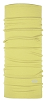 Halstuch P.A.C. Merino Nature Reseda Yellow  8818-001