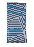 XLC Multifunktionstuch BH-X06 grau/anthrazit/blau