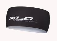 XLC Stirnband BH-H01 schwarz
