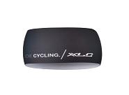 XLC Stirnband BH-H05 Love Cycling