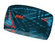 Headband P.A.C. Ocean Upcycling Spaw One  Gr.L/XL (58-62)