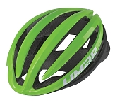 Fahrradhelm Limar Air Pro grün Gr.M (54-58cm)