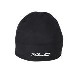 XLC Helmmütze BH-H02 schwarz, Gr. L/XL