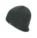 Mütze SealSkinz Cold Weather Beanie schwarz Gr.S/M (55-57cm)