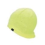 Mütze SealSkinz Cold Weather Beanie neongelb GrXXL (62-63cm)