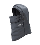 Sturmhaube SealSkinz All Weather schwarz Gr.S/M (55-57cm)