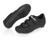 XLC Road-Shoes CB-R04 schwarz Gr. 46