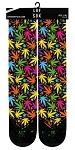 Socken Luf Power Maui Waui Größe: 35-39