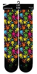 Socken Luf Power Maui Waui Größe: 44-48