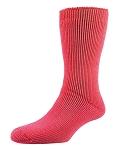 Socken Heat²  women pink Gr.37-42