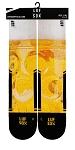 Socken Luf Power Beer Broschd Größe: 35-39