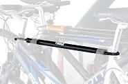 Rahmenadapter Thule 982 zum Transport von Damen-BMX-Räder